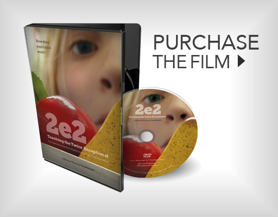 Purchase the Film